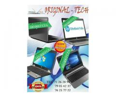 Original -Tech : Materiel Informatique