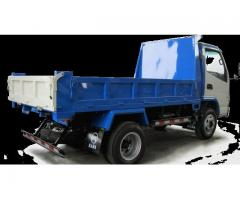 location vehicules lourds