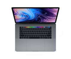 MAc book super bon etat