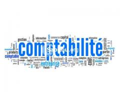 Assistants / Assistantes comptables
